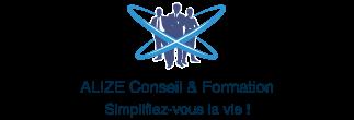 Alizé Conseil & Formation